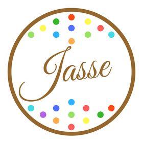 Jasse Confections