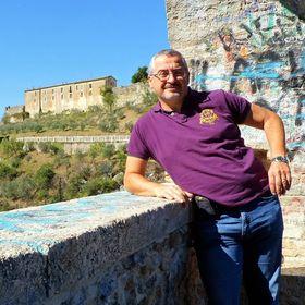 Raffaele Salera