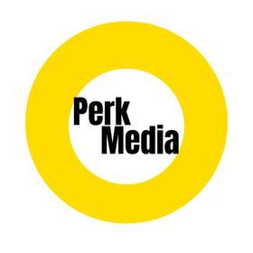 Perk Media