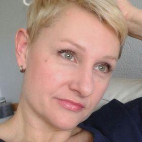 Angelique Groenendijk