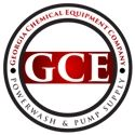 Soap Warehouse Brand / GCE