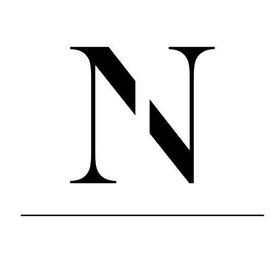 Studio Projektowe NIDIA