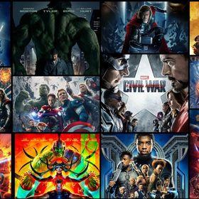 123movies Bmovies Popcorn Watch Free Movies Online