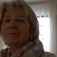 Paula Salminen