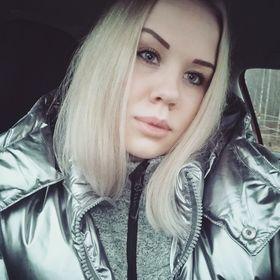 Jenna Koskinen