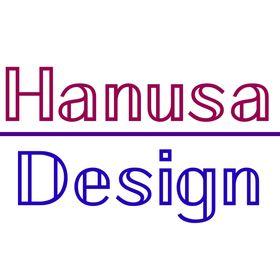 Hanusa Design