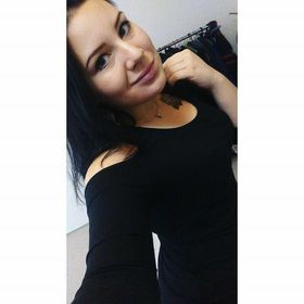 Barbora Matýsková
