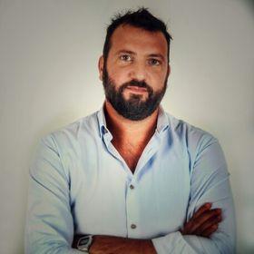 Davide Bacarella