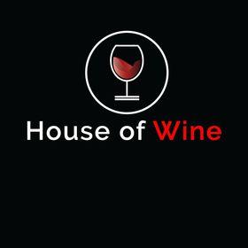 House of Wine