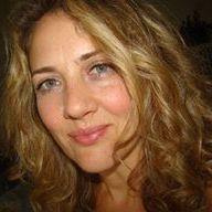 Anna Christidou