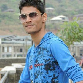 Ajay Chaurasia