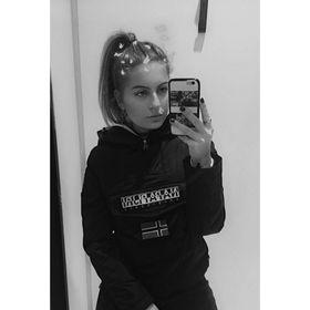 Elana Dochez Kok