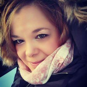 Birgitta Nousiainen