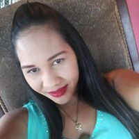 Adriana Joselin Arcila