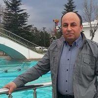 Murat Akkurt