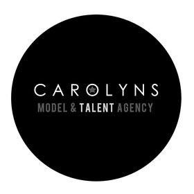Carolyn's Model & Talent Agency