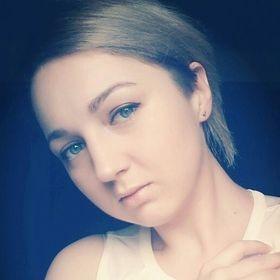Anna Ryczan