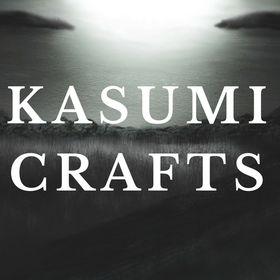 Kasumi Crafts