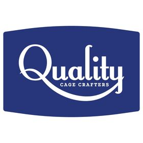 Quality Cage Crafters