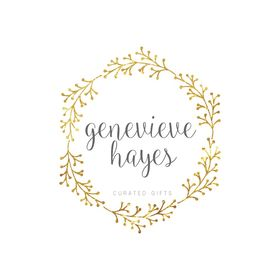 Genevieve Ives Hayes Curated Gifts