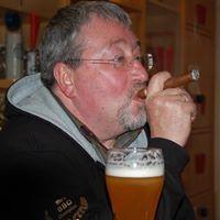 Udo Gildehaus