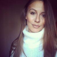 Alexandra Codirlă