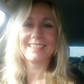 Suzanne Wolsink