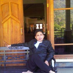 Mustaf Gamal Nur