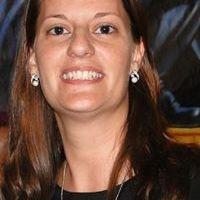 Renata Matarezi
