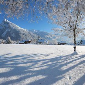 Alps Accommodation Samoens