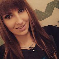 Andrea Michalová