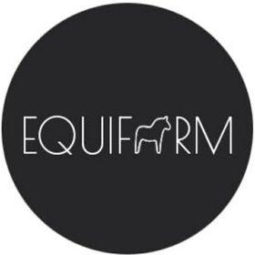 Equiform