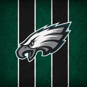 Eagles Fan Club