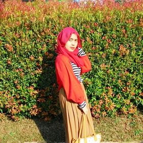 Amira Abuyazid