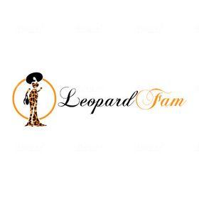 leopardfam | Women fashion | Leopard fashion | Women clothing