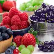 MFAP Nutrition