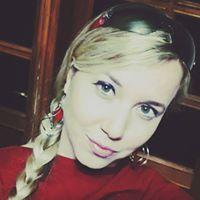 Karin Lukovicsova