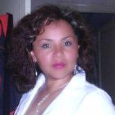 Ximena Loza Alvarez