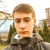 Paweł Malec