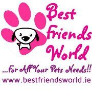 Best Friends World