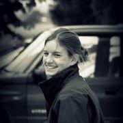 Emilie Bouchard