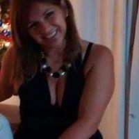 Graciela Delbasto