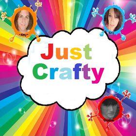 just crafty