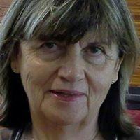 Klara Zalatnai