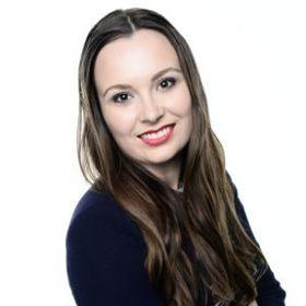Emma Vehmanen
