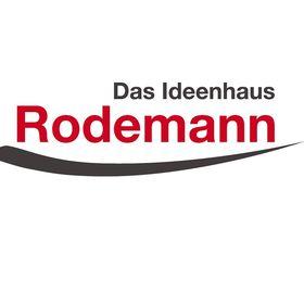Das Ideenhaus Rodemann