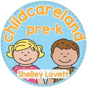 Shelley Lovett  childcareland