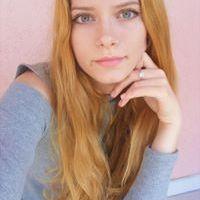 Barbora Strečanská