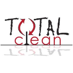 Total Clean Commercial Cleaning