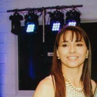 Yanina Filippo